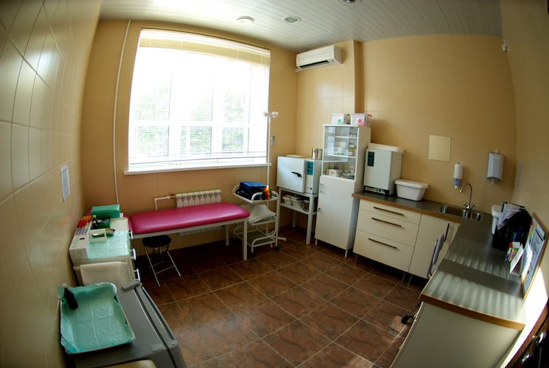 Медицинский центр «Медхолл» - 32 врача, 39 отзывов | Ступино - ПроДокторов